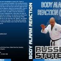 Body Alarm Reaction (BAR)