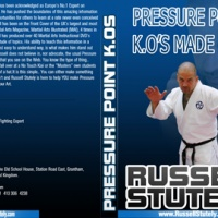 Pressure Point Knockouts Made Easy